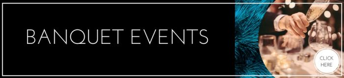 label-banque-events